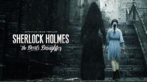 Sherlock Holmes The Devils Daughter 02