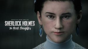 Sherlock Holmes The Devils Daughter 03