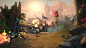 Plants vs Zombies GW2 05