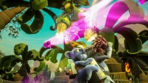 Plants vs Zombies GW2 10