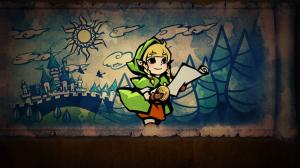 Hyrule Warriors Legends 03