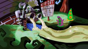 Day of the Tentacle 02