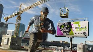 Watch Dogs 2 04