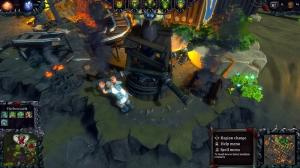 Dungeons 2 06
