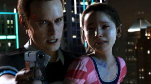 Detroit Become Human 02