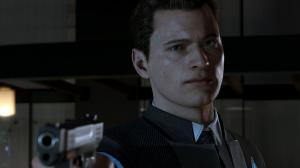 Detroit Become Human 06