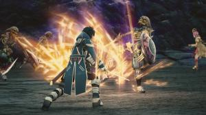 Star Ocean Integrity and Faithlessness 10