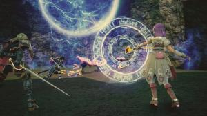 Star Ocean Integrity and Faithlessness 15