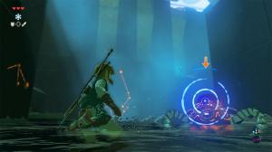The Legend of Zelda - Breath of the Wild 13
