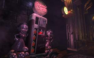 Bioshock The Collection 02