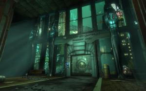 Bioshock The Collection 05
