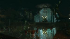 Bioshock The Collection 06