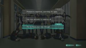 Psycho-Pass: Mandatory Happiness 02