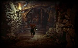 Ghost of a Tale 07