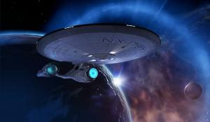 Star Trek Bridge Crew 01