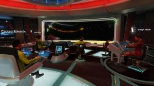 Star Trek Bridge Crew 03