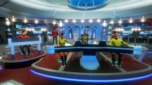 Star Trek Bridge Crew 04
