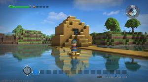 Dragon Quest Builders 04