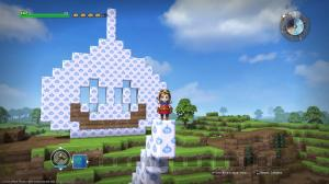 Dragon Quest Builders 05
