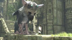 The Last Guardian 04