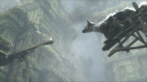 The Last Guardian 07