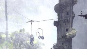 The Last Guardian 12