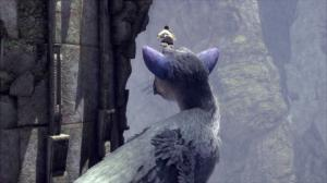 The Last Guardian 13
