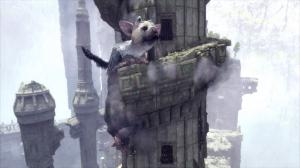 The Last Guardian 14