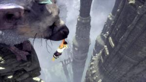 The Last Guardian 15