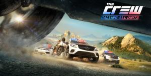 The Crew Ultimate Edition 09
