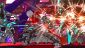 Fate / EXTELLA: The Umbral Star 06