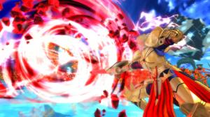 Fate / EXTELLA: The Umbral Star 07