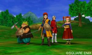 Dragon Quest VIII 03