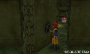 Dragon Quest VIII 10