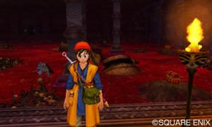 Dragon Quest VIII 12