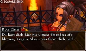 Dragon Quest VIII 13