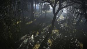 Tom Clancy's Ghost Recon: Wildlands 11
