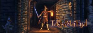 Tales of Maj'Eyal 02