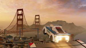 lego city undercover ps4 01