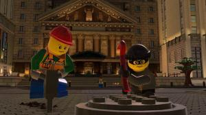lego city undercover ps4 03