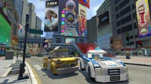 lego city undercover ps4 05