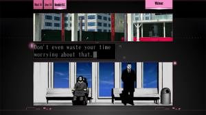 The Silver Case 02