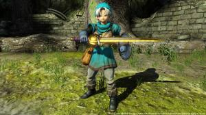 dragon quest heroes 2 16