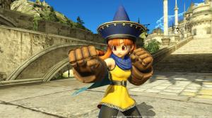 dragon quest heroes 2 17