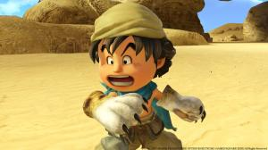 dragon quest heroes 2 18