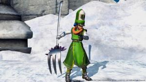 dragon quest heroes 2 19