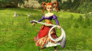 dragon quest heroes 2 20