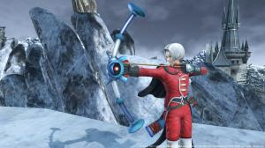 dragon quest heroes 2 21