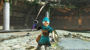 dragon quest heroes 2 22