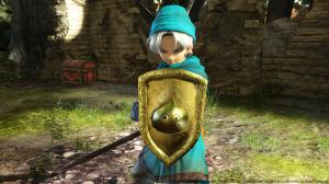 dragon quest heroes 2 24